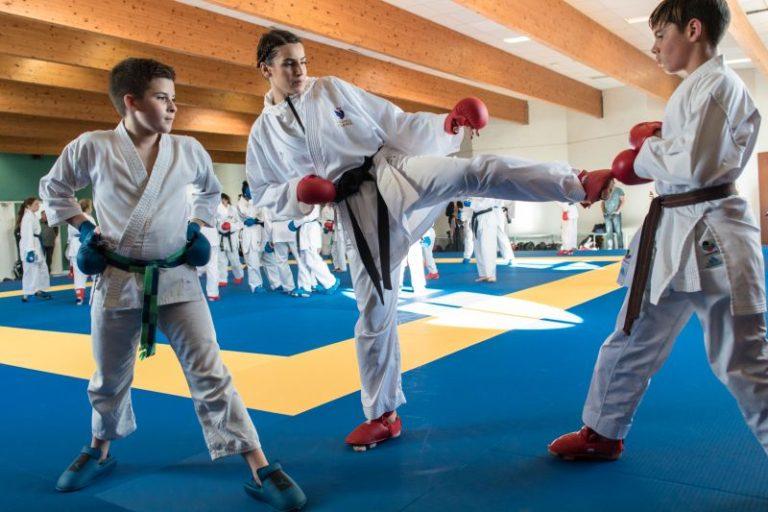 stage-edf-karate-feminine-quiberon018